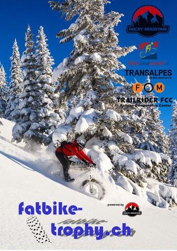 fatbike-trophy-16-lsc