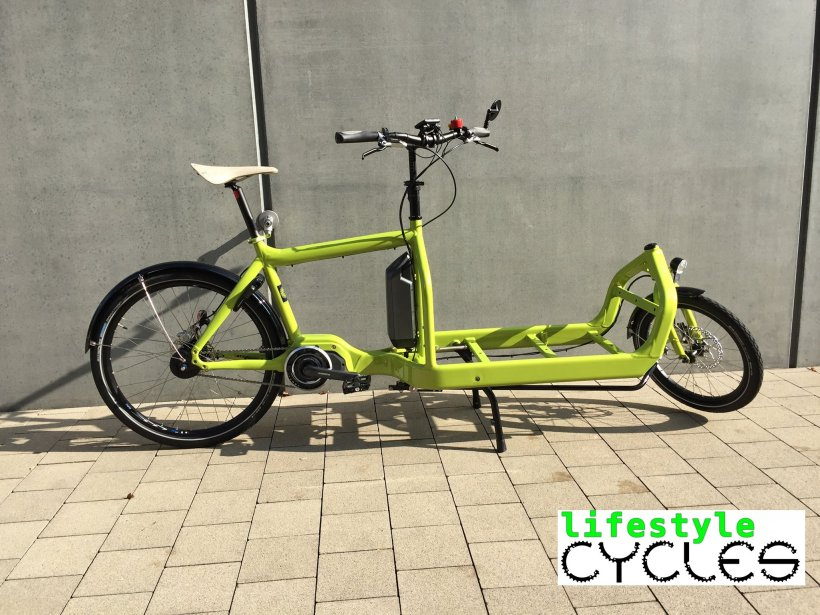 ibex-e-bullitt-larry-vs-harry-lifestyle-cycles-schweiz-arlesheim-basel