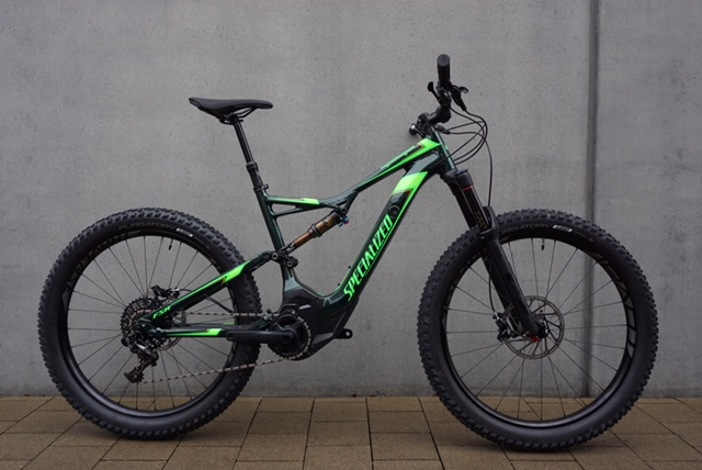 specialized-levo-troy-lee-edition-schweiz-lifestyle-cycles