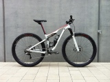 Specialized S-Works Epic Egger LTD Smal