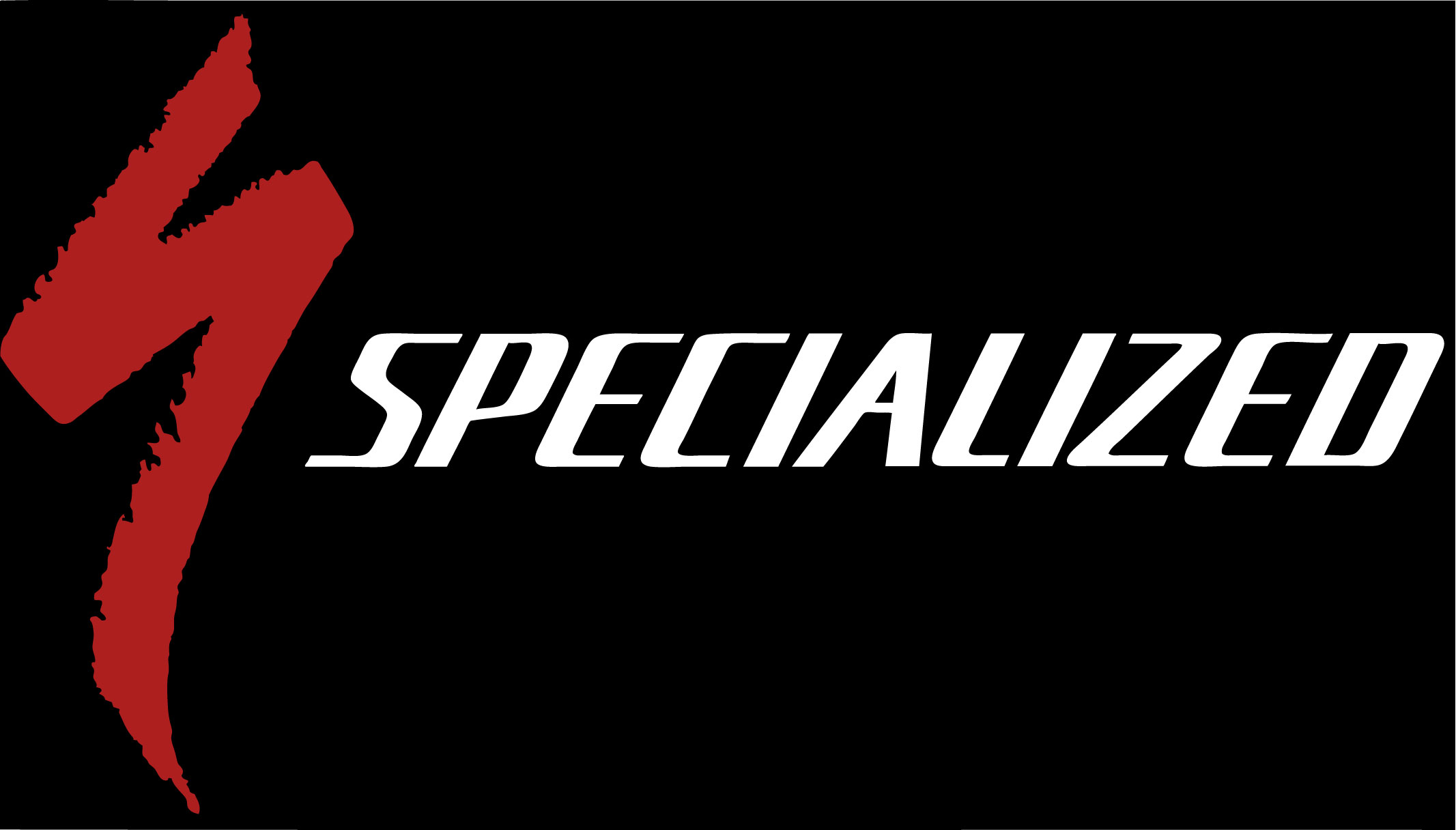 Specialized Lifestyle Cycles Special Bikes For Special