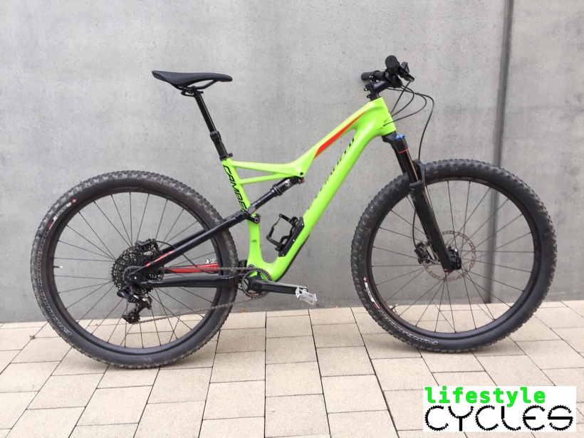 specialized-camber-comp-carbon-29-2017-lifestyle-cycles-testbike