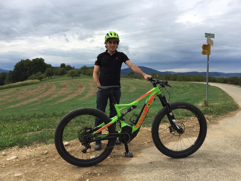 julian-lifestyle-cycles-turo-levo-fsr