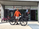 Specialized Enduro Expert 29 Carbon
