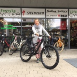 Specialized RHYME Comp 650b S