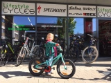 Specialized RIPROCK 16(17
