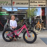 Specialized Riprock 20 Pink