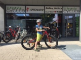 Specialized RIPROCK 24 Disc