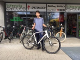specialized-sirrus-comp-carbon17