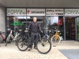 specialized-sirrus-expert