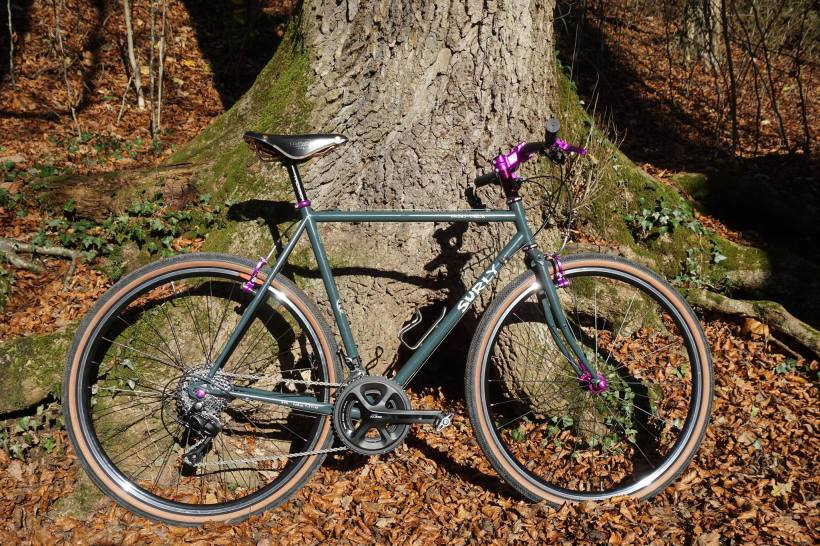surly-cross-check-custom-lifestyle-cycles-schweiz-paulcomp-thomson-chrisking-brooks