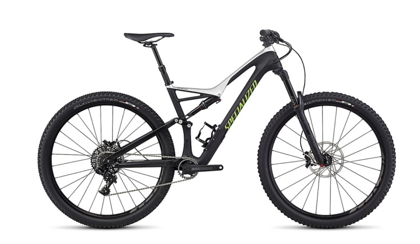 stumpjumper-fsr-comp-carbon-29-2017-lifestyle-cycles