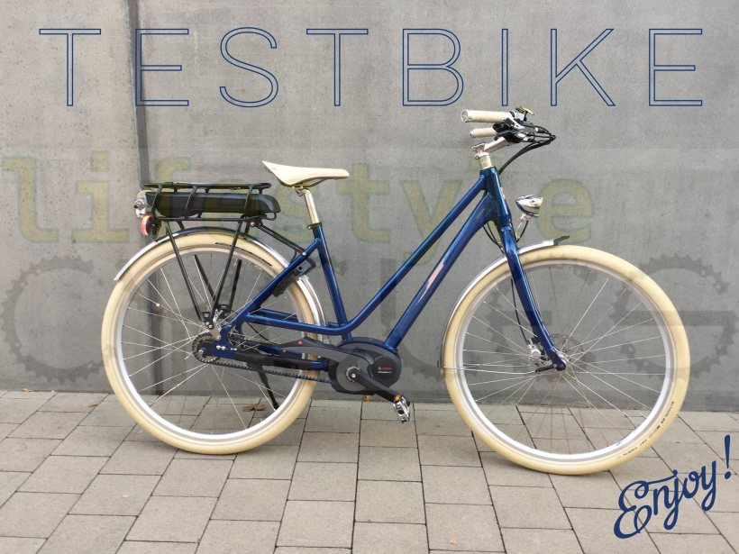 ibex-evintage-2017-bosch-perfromance-lifestyle-cycles-arlesheim