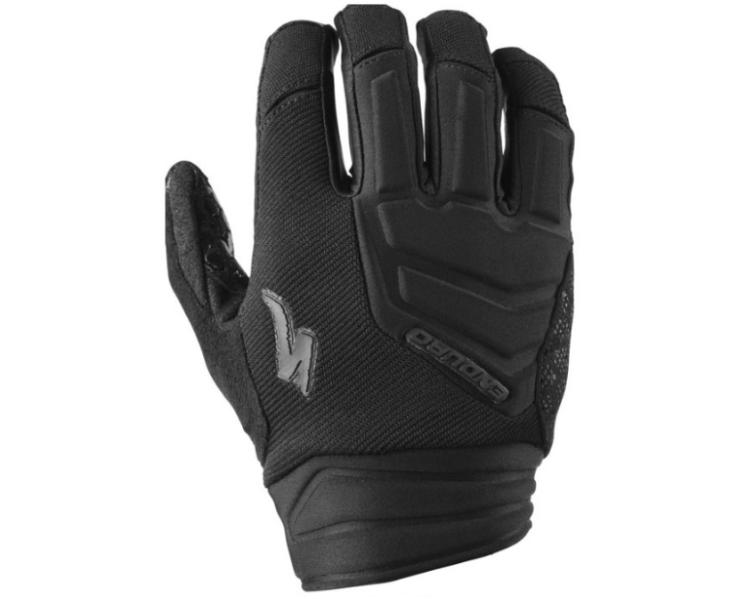 Specialized Enduro Glove L