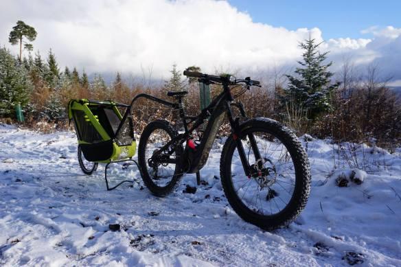 Specialized Turbo LEVO Lifetsyle Cycles Schweiz Basel Arlesheim