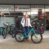 Specialized Riprock 2418
