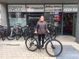 Specialized Source STEPL