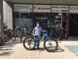 Specialized Riprock 24 C18