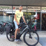 Specialized Vado 6.0XL