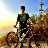 Retrotec Funduro Lifestyle Cycles Switzerland