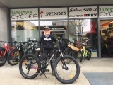 Specialized RIPROCK 24 Comp