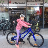 Specialized Hotrock 24BL19