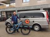 Specialized KENEVO EXPERT 19 Belenus-rider.ch Peter Flükiger