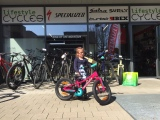 Specialized Riprock 16P19