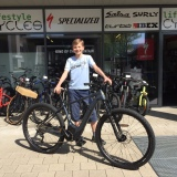 Specialized LEVO HT MY 2019 L