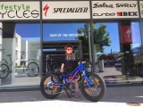 Specialized RIPROCK 20 LSC