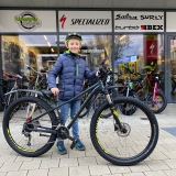 Specialized Pitch Expert 19SM