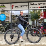 Specialized Chisel 29 2020